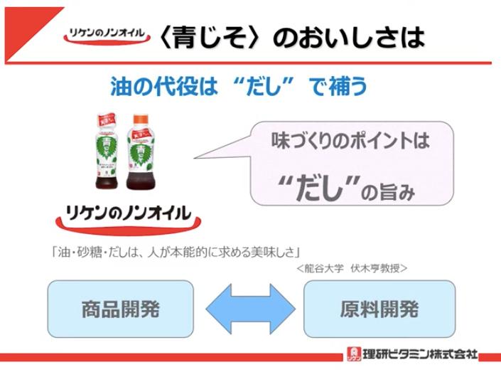 理研ビタミン